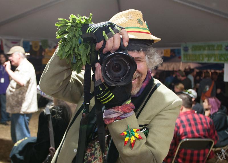 Image by staff photographer Van Adam Davis