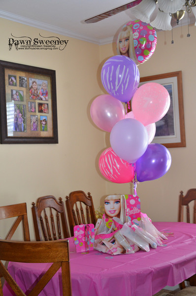2013 arys birthday