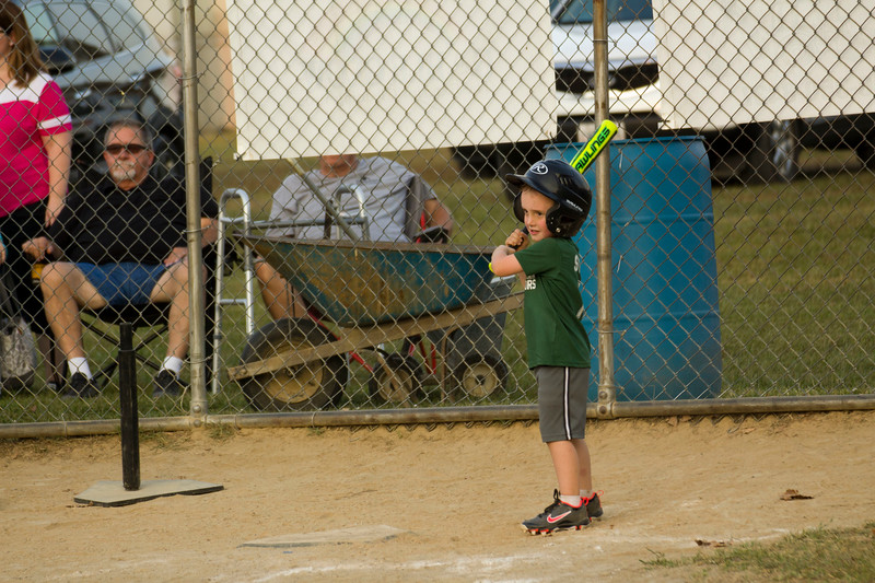 September 2019TBall Game 4033.JPG