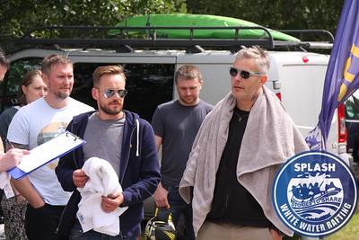 23 06 2018 Tummel Rafting PM