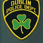 Dublin Police