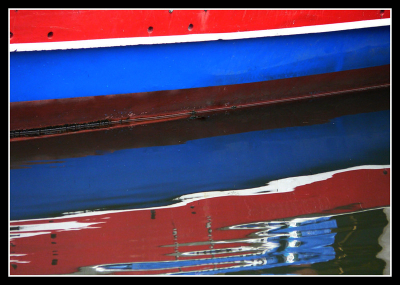 2008-08 Chioggia 008.jpg