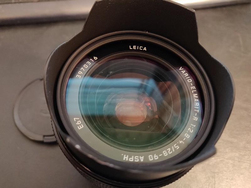 Leica R 28mm–90mm 2.8–4.5 ASPH Vario-Elmarit-R converted to Nikon - Serial 3970316 008.jpg