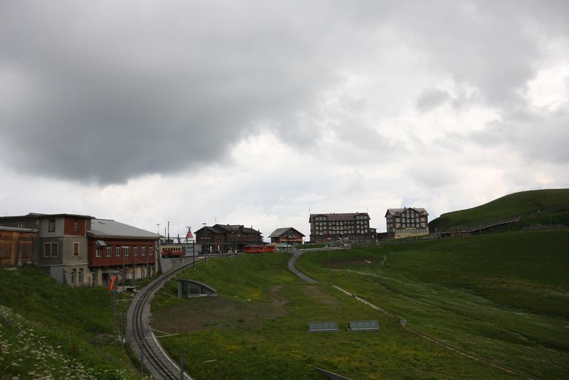 2009-07-03_106.JPG
