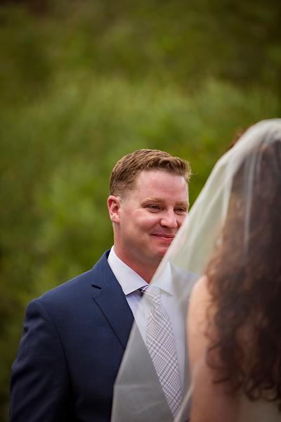 kenny + stephanie_estes park wedding_0119