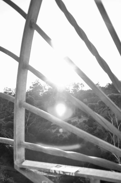 san_diego-0869.jpg