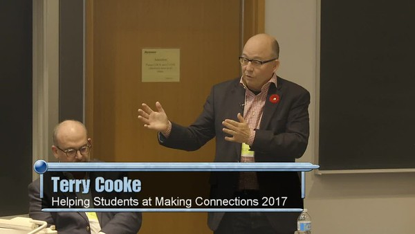 PM Breakout 5 - How can we help more students go on to post-secondary education