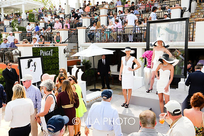March 24, 2013 - Piaget Gold Cup Finals