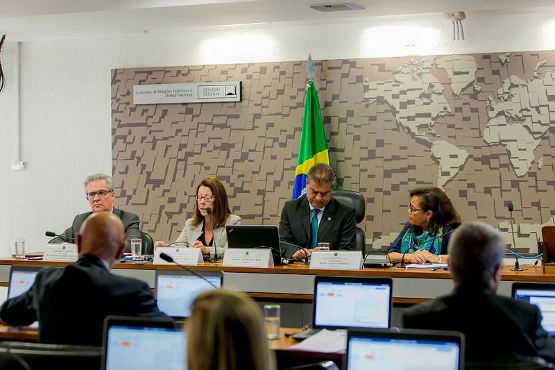 Comissão_Senador Marcos do Val_6.JPG