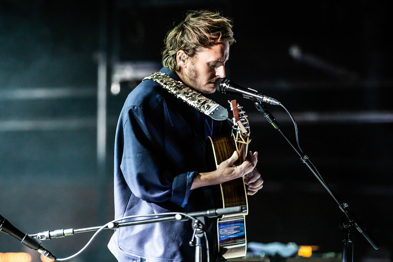 10.01.18 Ben Howard 303 Magazine by Heather Fairchild-5.jpg