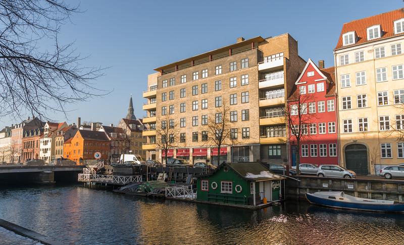 20170216-1043_-Copenhagen-50.JPG