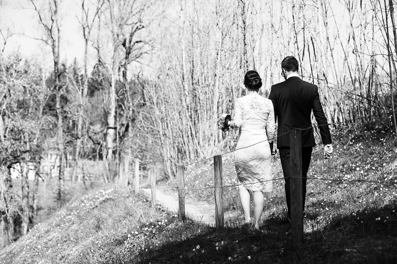 Hochzeit-Fraenzi-und-Oli-2017-104.jpg
