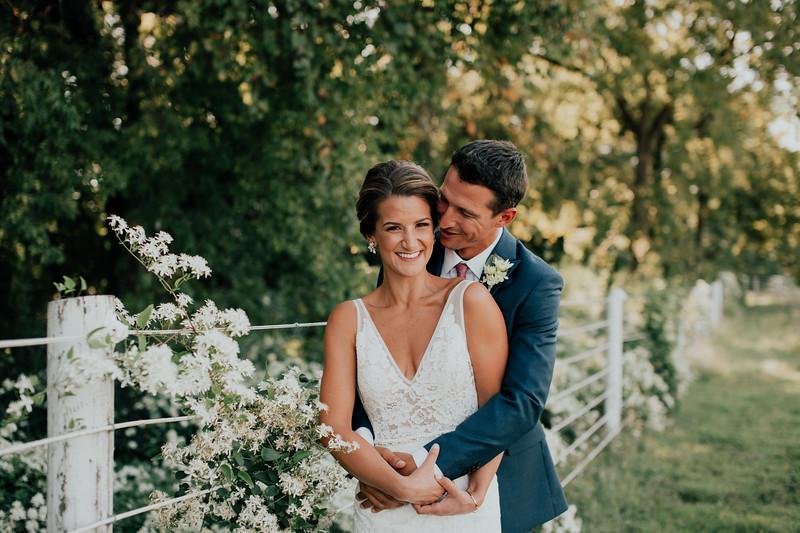 Lucy & Sam Wedding -1274.JPG
