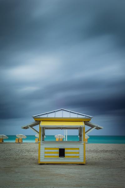 Miami-17.jpg
