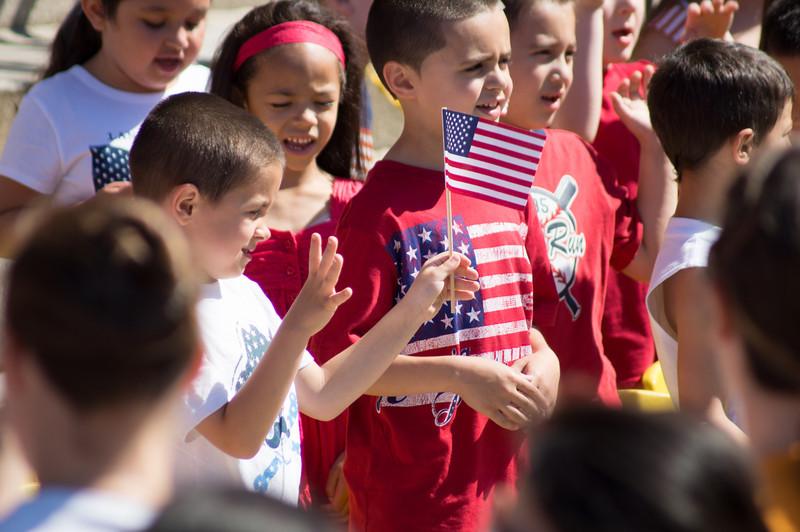 6-17-2013 Flag Day Concert 020.jpg