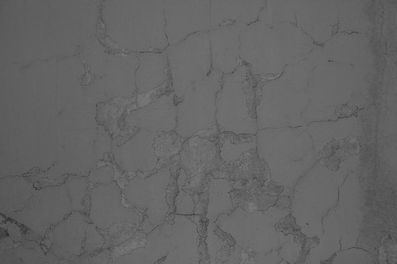hearst_castle_texture_10.jpg