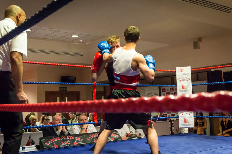 -Boxing Event March 5 2016Boxing Event March 5 2016-19140914.jpg