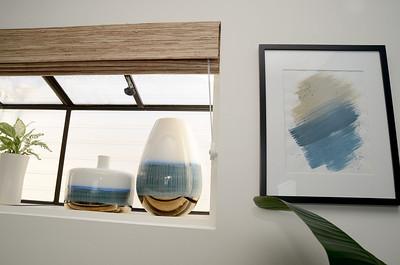 Interior Designs by Barbara Briceno2