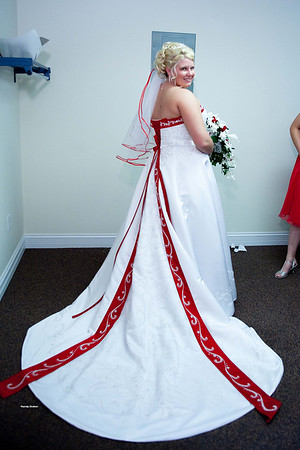 Cloyd_Ballard - Bridal Suite