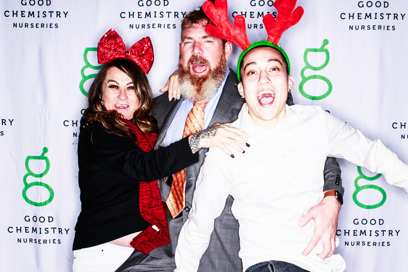 Good Chemistry Holiday Party 2019-Denver Photo Booth Rental-SocialLightPhoto.com-217.jpg