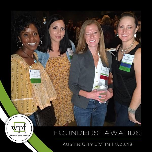 Founders Awards 2.jpg
