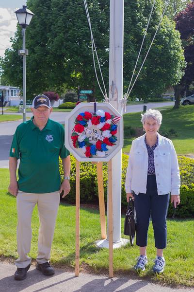 Pinehurst Memorial Day-7417.jpg