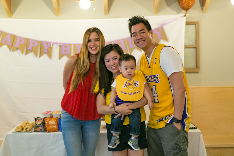 logan_1st_birthday-24.jpg