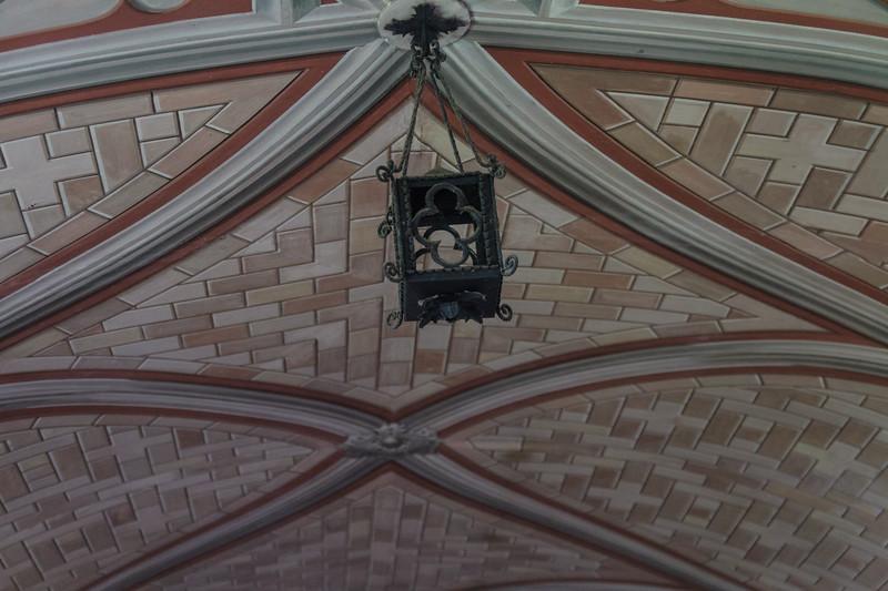 Italian Chapel, Orkney - 06.jpg