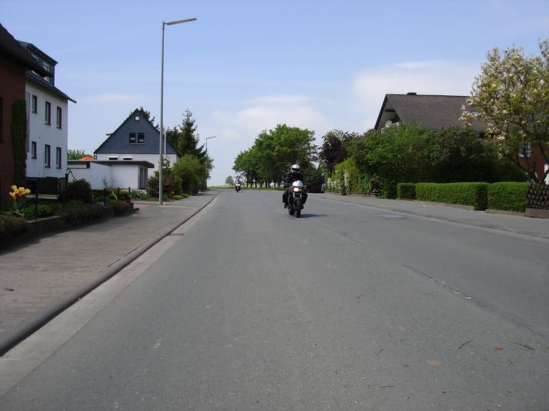 Lennestadt 2010 083.JPG