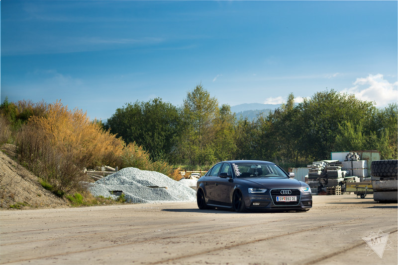 Audi_Kärnten05.jpg