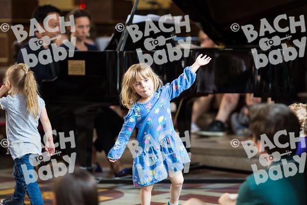Bach to Baby 2018_HelenCooper_Covent-Garden-2018-05-27-38.jpg