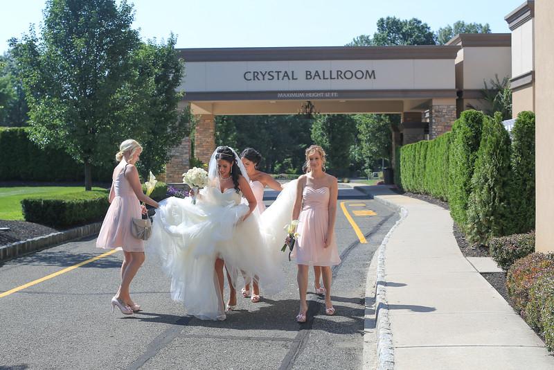 53_bride_ReadyToGoPRODUCTIONS.com_New York_New Jersey_Wedding_Photographer_J+P (246).jpg
