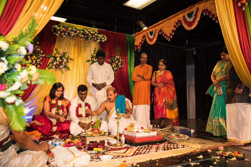 Sriram-Manasa-284.jpg