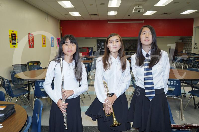 09672 Allyson Wang, Ella Griffs and Jamie Li.jpg