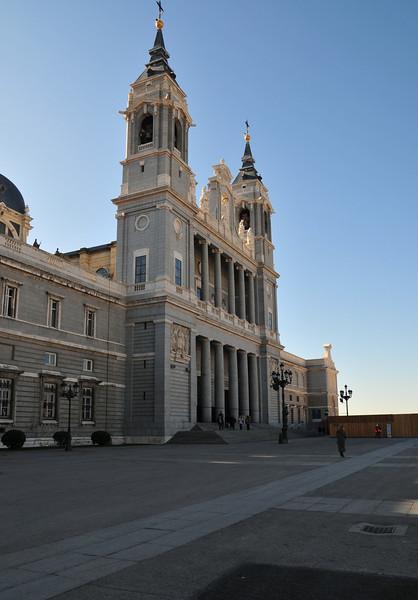 MadridDay1-34.jpg