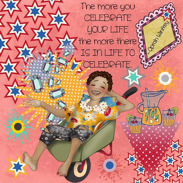 Created with The Diary Files July from Berna's Playground .https://www.digitalscrapbookingstudio.com/digital-art/bundled-deals/the-diary-files-2018-july-collection/
