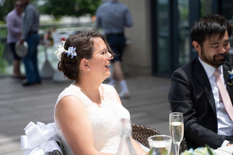 kwhipple_mako_anna_wedding_20190608_0101.jpg
