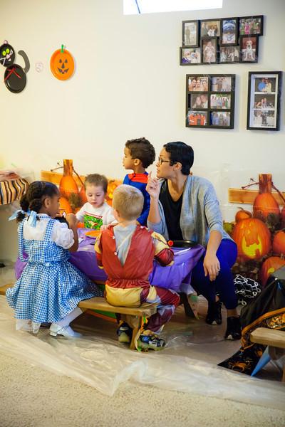Feranec Halloween Party-22.JPG
