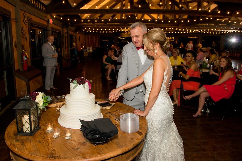 2017-09-02 - Wedding - Doreen and Brad 6044A.jpg