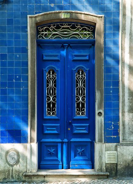 Calles de Lisboa - Street Life - Doores 19 (1 of 1) copy.jpg