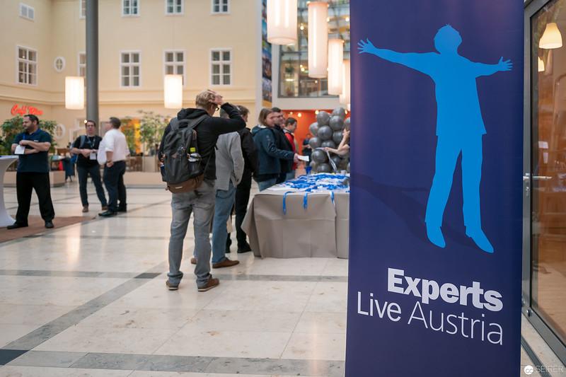 20181113_092321_experts_live_austria_2271.jpg