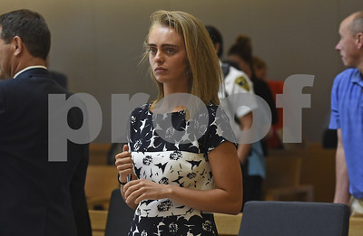 woman-who-sent-texts-urging-suicide-guilty-of-manslaughter