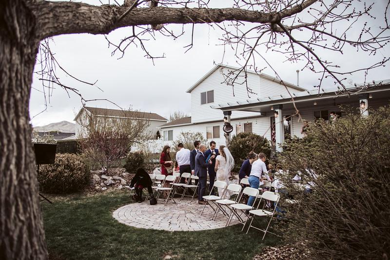 WeddingDay-019.jpg