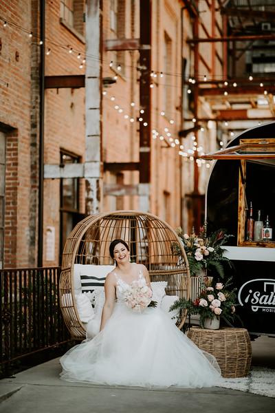 Real Wedding Cover Shoot 02-107.jpg