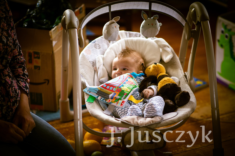 Jusczyk2021-8664.jpg