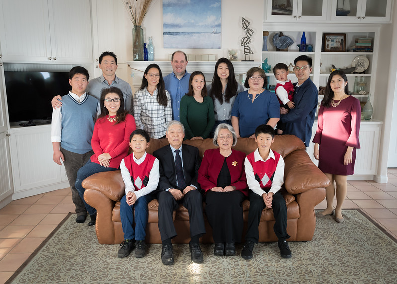 Kim Family Gathering 2017-3088.jpg