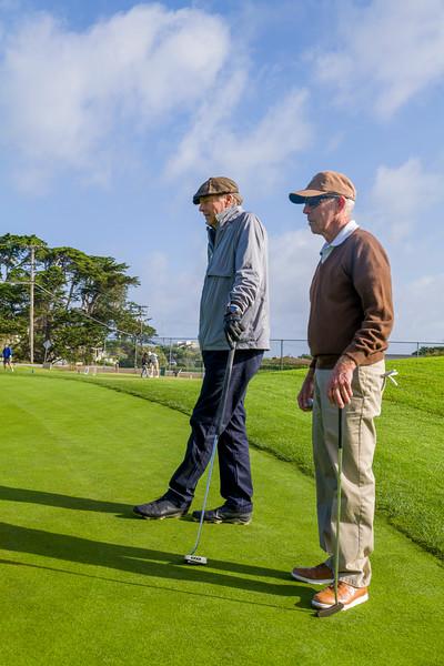 golf tournament moritz473369-28-19.jpg