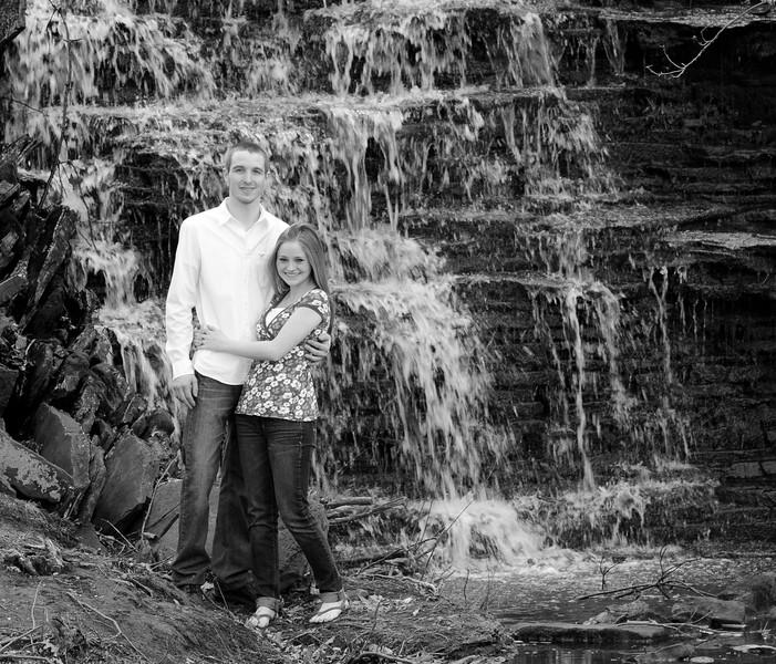 Matt & Ariel Engagement0030.jpg