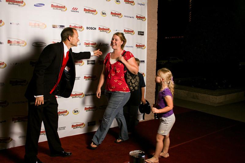 Anniversary 2012 Red Carpet-2034.jpg