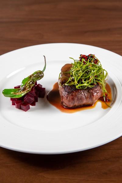 Pratt_Ascend_Steak_002.jpg